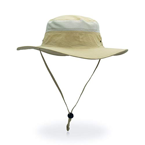7bd290fefbee9 Outdoor Hiking Hat - Trainers4Me