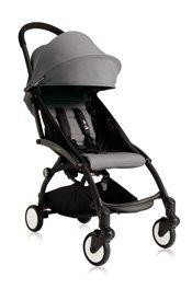 Worlds Smallest Baby Stroller - 8
