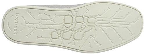 Les Sneaker Sh Wsd Gry Gris Boxfresh gris Sde Col Sparko Hommes Cnv fwHqUf4r