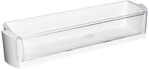 Frigidaire 5304448928 Refrigerator Door Shelf Bin