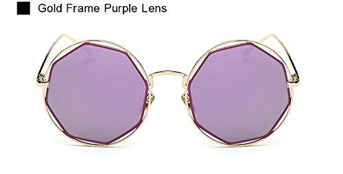 Soleil de Lunettes Lens Purple Homme Stillar Lens Purple OpPwq6c