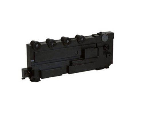 Lexmark X546DTN Waste Toner Bottle (OEM) 36.000 Pages
