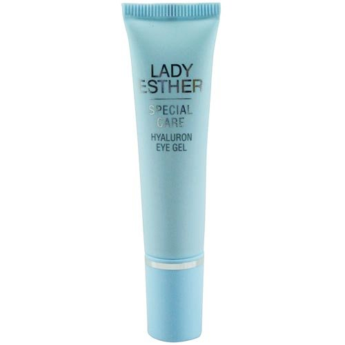 Lady Esther Cosmetic Hyaluron Eye Gel