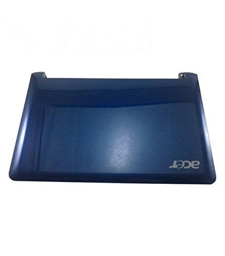 Portatilmovil - Carcasa para PORTÁTIL Acer Aspire One A150 ...