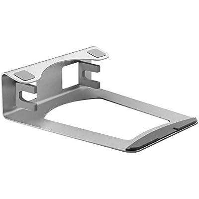 laptop-stand-holder-aluminum-macbook