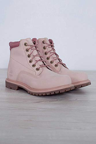 Femme pour Timberland Timberland Bottes Timberland Bottes Bottes pour Femme qZ8px0wg