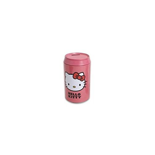 Hello Kitty 7.5