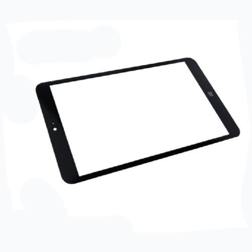 Replacement Touch Screen Digitizer Glass Panel for Ematic Windows EWT826BK 8 Inch Tablet PC by pcspareparts