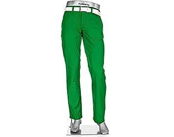 Rookie Waterrepellent pants Alberto iXMyn94Lc