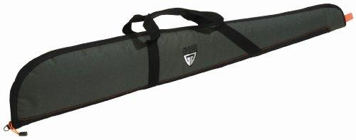 Plano Gun Guard 200 Series Shotgun Case (Dark Gray)