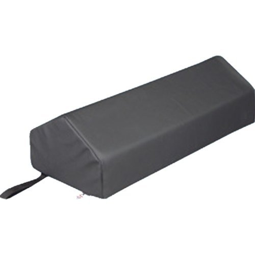 Peak Bolster Black by Core Products ()