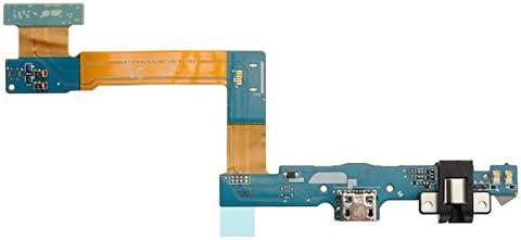 OEM VERIZON SAMSUNG GALAXY TAB S2 SM-T817V REPLACEMENT LCD FLEX