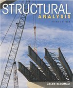 Structural Analysis (with CD-ROM)