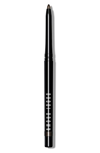 Bobbi Brown Gel Eye Liner - 3
