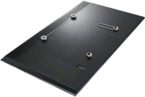 Samsung Ultra Slim - Soporte de pared para televisores Samsung LED de 40, 46 y 55 pulgadas, y plasma de 50 pulgadas, distancia de la pared de 1,5 cm: Amazon.es: Electrónica