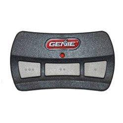 Garage Door Opener Remote ()