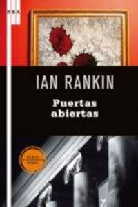 Puertas abiertas par Rankin