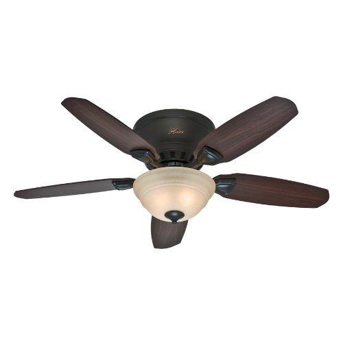 hunter-46-inch-premier-fan-bronze-low-profile-fan