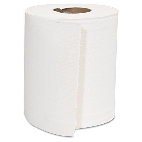 General Supply GEN Center-Pull Roll Towels GEN CPULL