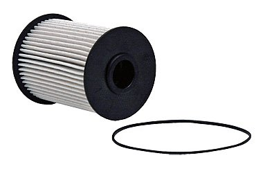 WIX Filters - 33585XE Heavy Duty Cartridge Fuel Metal Free, Pack of 1