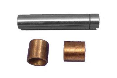 V-Twin 10-0804 - Cam Chest Circuit Breaker Shaft (Circuit Breaker Cam)