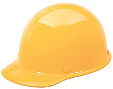 Image Unavailable. Image not available for. Color  MSA 808046 Skullgard  Protective Hard Hat Front Brim 5ca973cc1002
