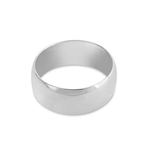 925-sterling-silver-wedding-ring-band-8mm-9