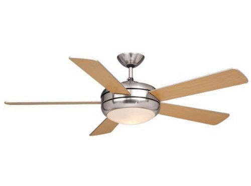 vaxcel lighting ceiling fan - 5