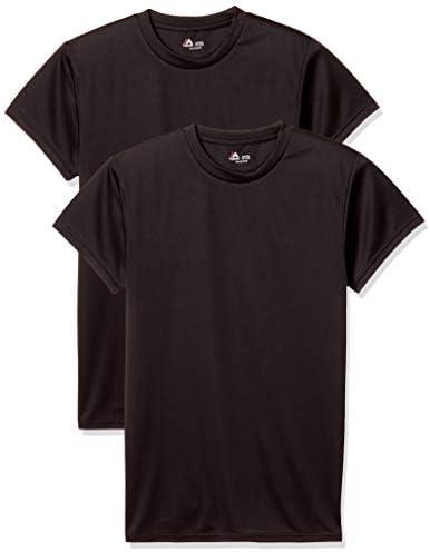MJ Function パックTシャツ (Crew) CM07MCS003 メンズ