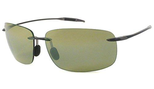 Maui Jim Breakwall Sunglasses- Polarized