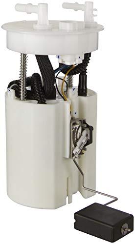 fuel pump honda odyssey - 2