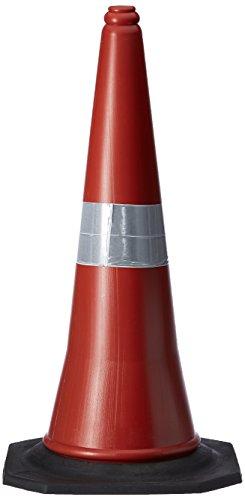 Source India SI_CONE Safety Cone