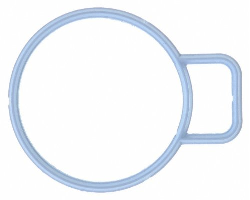 MAHLE Original G31574 Fuel Injection Throttle Body Mounting Gasket