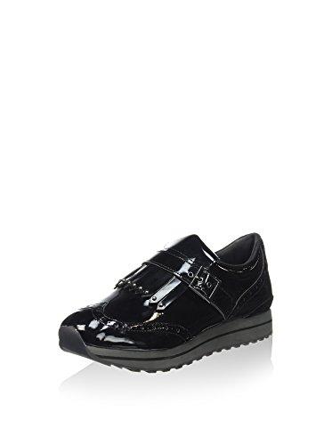 Hypnosi Zapatos Fiona Negro EU 39