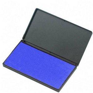 Charles Leonard 92215 Foam Ink Pad, 2-3/4