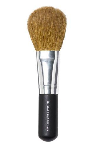 Bare Escentuals i.d. Bare Minerals Brush Flawless Application by Bare Escentuals