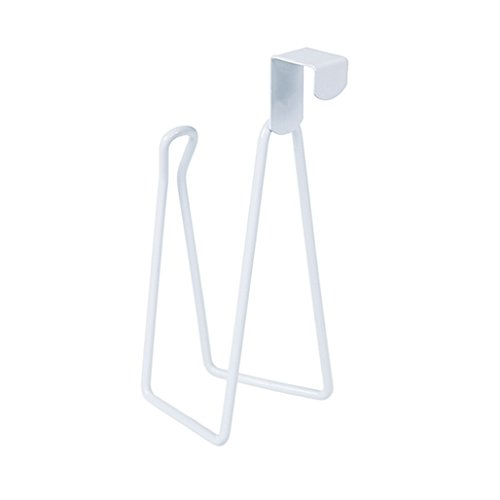 super1798 Durable Bathroom Toilet Paper Holder Tissue Towel