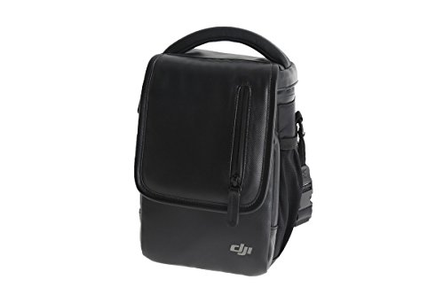 DJI Shoulder Bag Black DJI MAVIC BAG