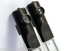 Genie Garage Door Opener Safe-T-Beam System, GSTB-BX