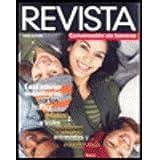 Revista : Conversacion Sin Barreras, Blanco, Jose A., 1600078567