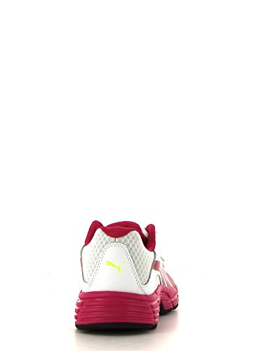 Puma , Damen Gymnastikschuhe ND