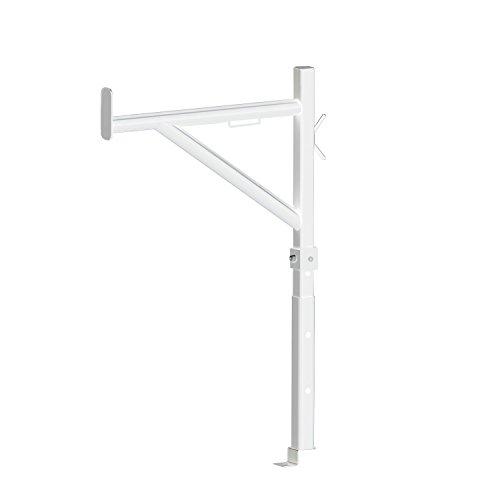 (Westin 57-9003 HDX Ladder Rack)