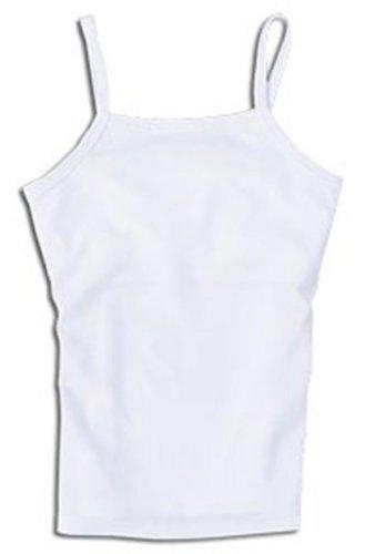 Jersey Bra Camisole - 4