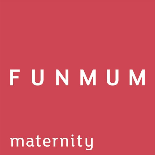 FunMum Maternity - Vaqueros - para mujer