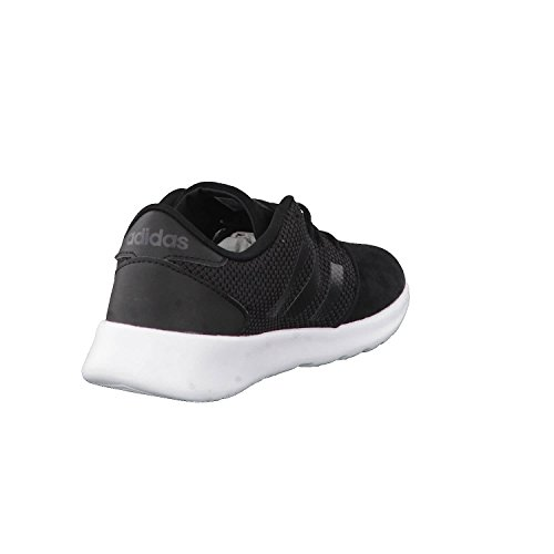 Noir Adidas De Qt Negbas Chaussures Cf Racer Fitness 000 Neguti Femme W negbas n8wrxX865q