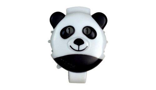 HiyaHiya Click It Panda Row Counter by HiyaHiya