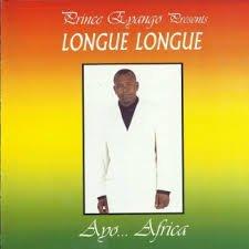 GRATUIT LONGUE AFRICA LONGUE TÉLÉCHARGER AYO