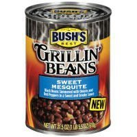 bushs-best-grillin-beans-sweet-mesquite-21oz-can-pack-of-6