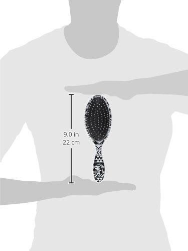 Wet Brush Original Detangler 32 Ounce