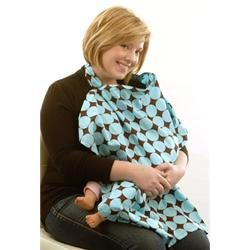 Amazon.com : Peanut Shell Nursing Cover : Privacy Nursing Covers ...